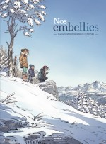 embellies-couv