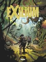 exilium1