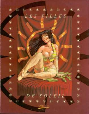 fillesdesoleil