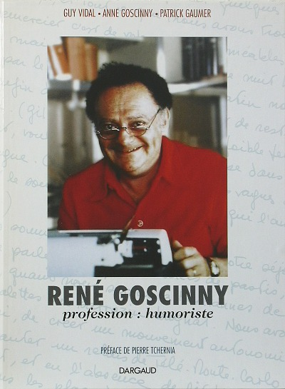L'édition originale de 1997