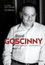 gosinny-humoriste-2018