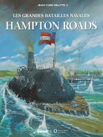 hamptonroads