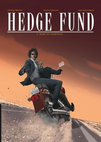 hedge-fund-tome-5-mort-comptant
