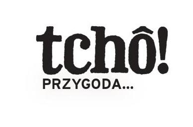 logo tchô polonais