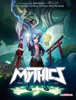 mythics1
