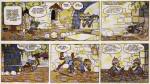 « Gladni Kralj  » par Walter Neugebauer et Norbert Neugebauer.