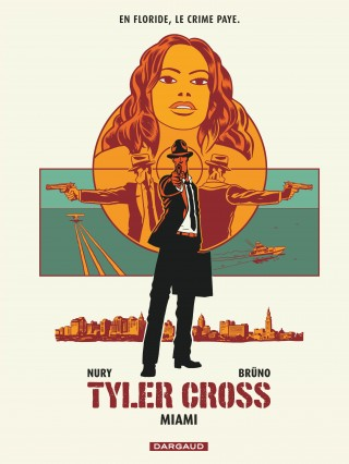 tyler-cross-tome-3-miami