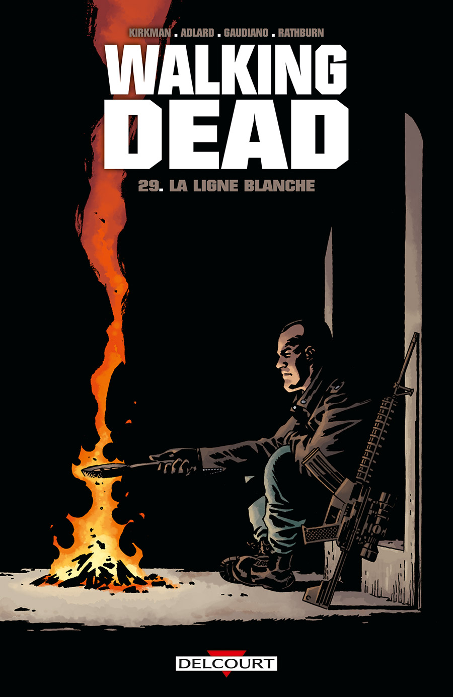 walkingdead29