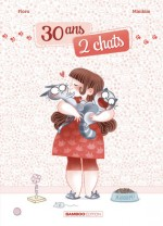 30ans2chats