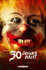 30joursDeNuitT6