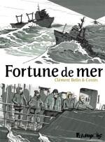 COUVE_FORTUNE-DE-MER_400PX