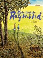 Couv Raymond