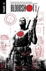 Couverture-Bloodshot-Integrale_AJA-1-600x922