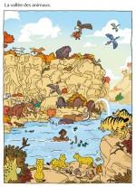 Jan des cavernes page 13