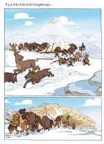 Jan des cavernes page 3
