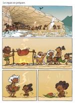 Jan des cavernes page 4