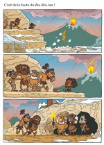 Jan des cavernes page 7