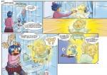Les Mythics T1 bas de page 27