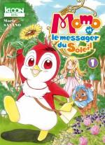 Momo-et-le-messager-du-Soleil