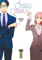 Otaku-Otaku-couv1