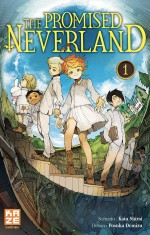 PROMISED_NEVERLAND-couv