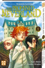 PROMISED_NEVERLAND-couv-lacombe