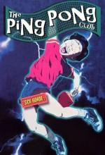 Ping_Pong_Club