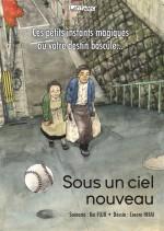 SousUnCielNouveau_32