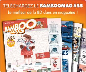 Téléchargez-Bamboomag-55