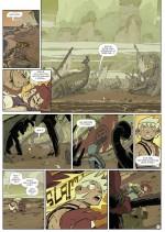 Télémaque page 33