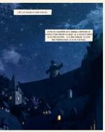 Veilleur des brumes page 45