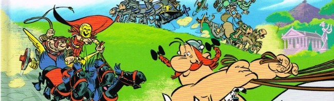 asterix37