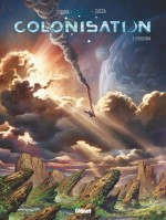 colonisation-perdition