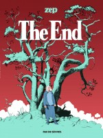 couv_the_end