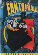 fantomiald5