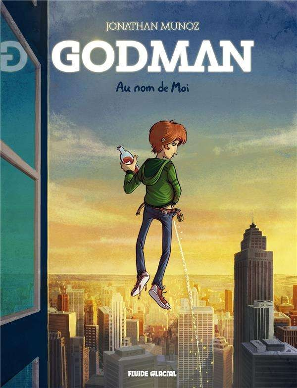 godman1