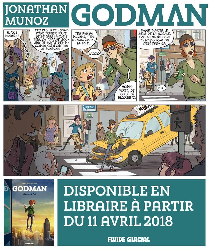 godman2
