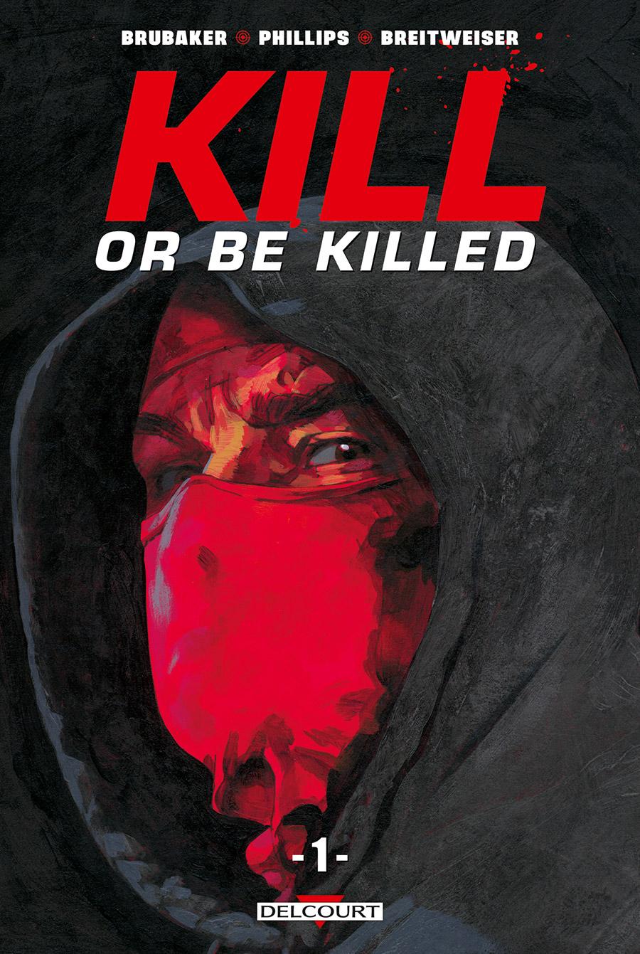 killOrBeKilledT1