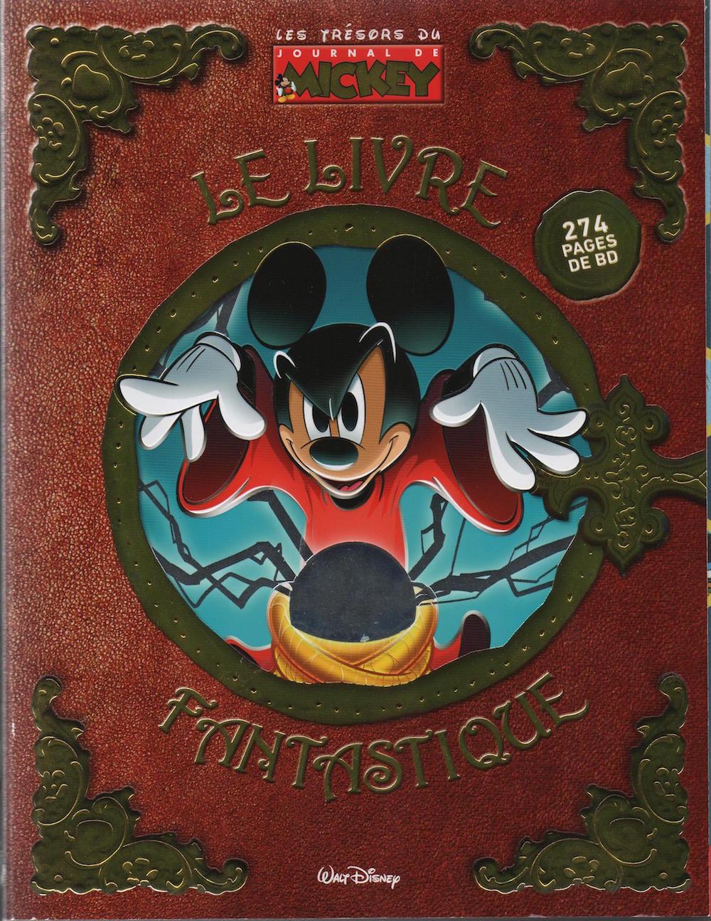 mickey-fantastique