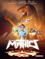 mythics3