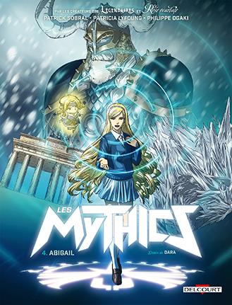 mythics4