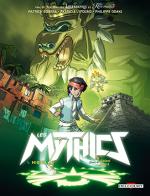 mythics5