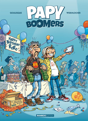 papyboomers1
