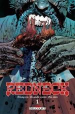 REDNECK 01 - C1C4.indd