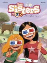 sister3D