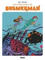 submerman