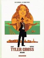 tylercross3