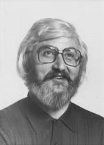 Julio Ribera.