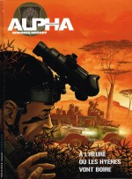 AlphaPA5