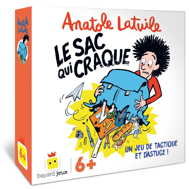 Anatole_Lesacquicraque